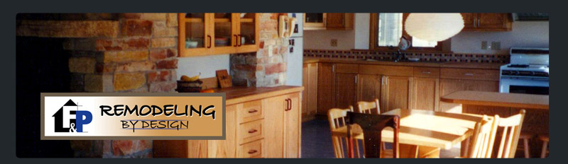 St. Paul Remodeling Services
